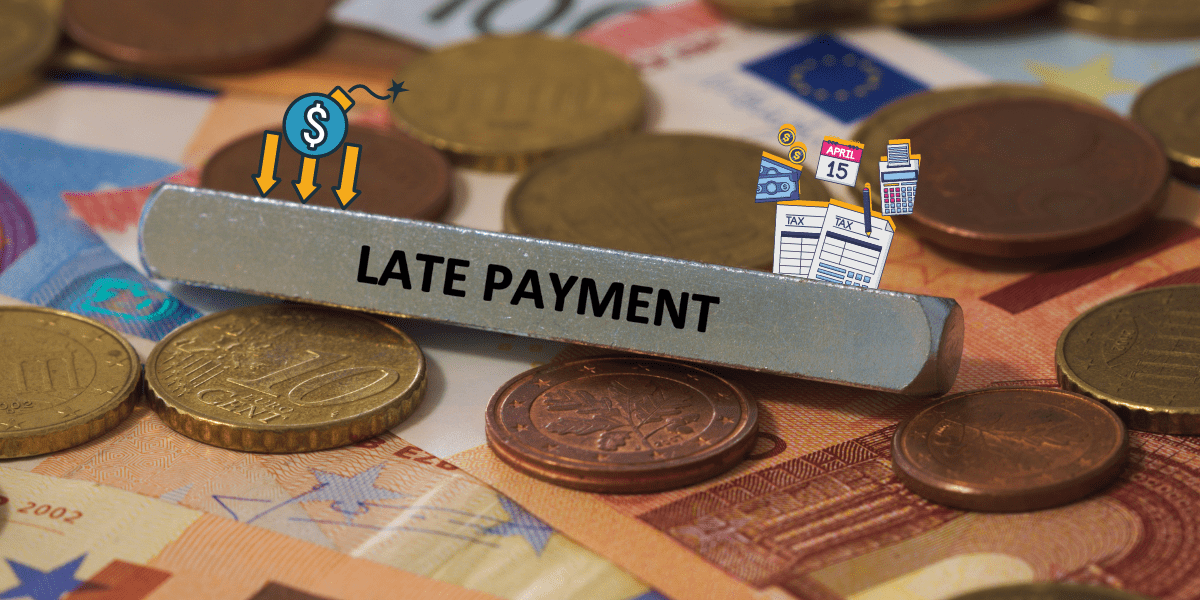 Late Paying Clients png