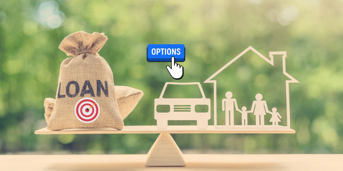 Loan Options for Small Businesses